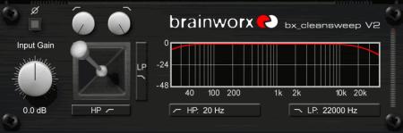 brainworx-bx_cleansweep-v2-superherosamples-com_-e1435598622175