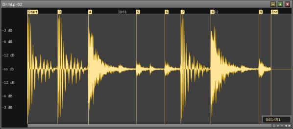 audiolab-1