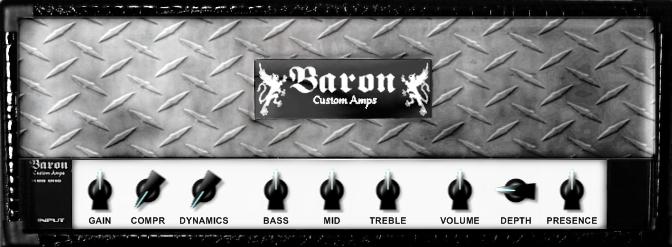 baronlook
