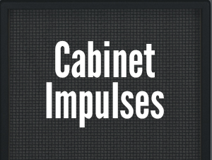 cat-cabinet-impulses