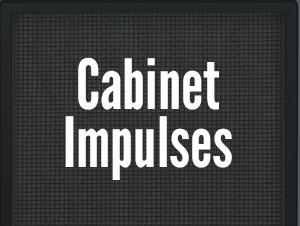 cat-cabinet-impulses
