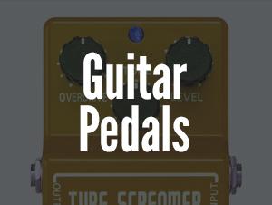 cat-guitar-pedals