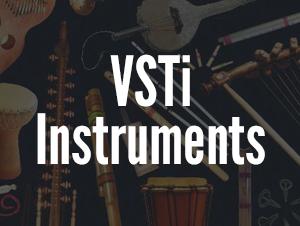 cat-instruments