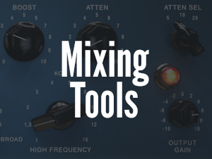 cat-mixing-tools