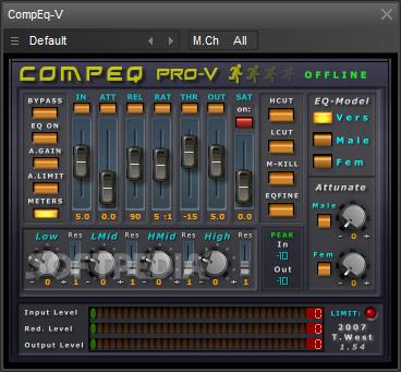 compeq-pro-v_2