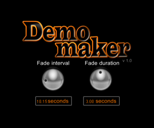 demo-maker_fullgui_promo