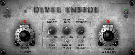 devil_inside
