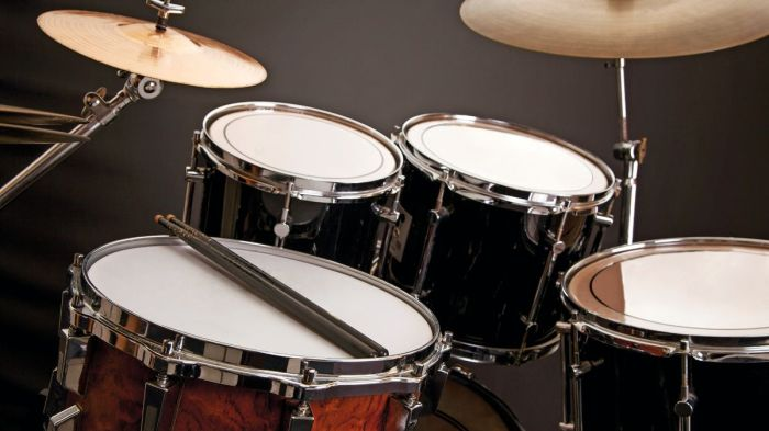 drum-kit-hack-main-1200-80