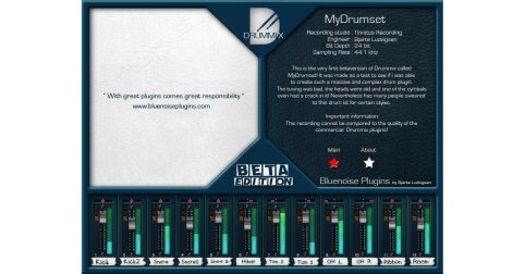drummix_beta