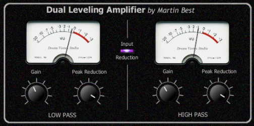 dvs-dual-leveling-amp_3
