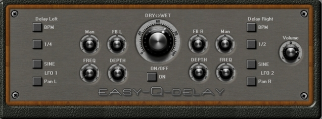 easy-q-delay-kl