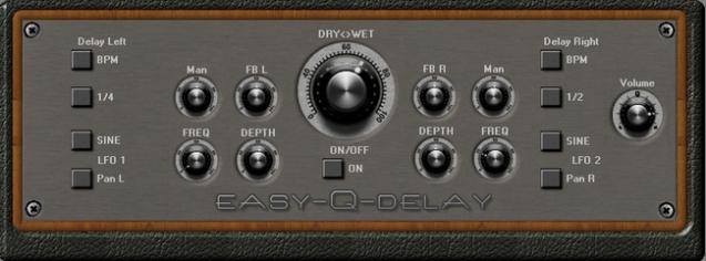 easy-q-delay-kl