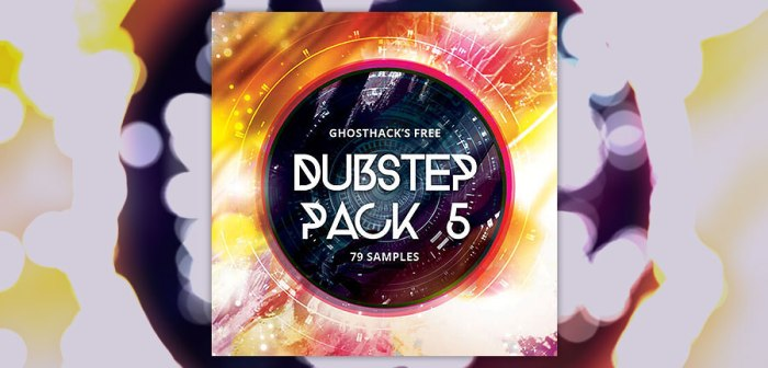 ghosthack-dubstep-sounds-5