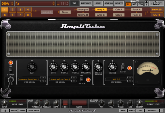 ik-multimedia-amplitube-3-free