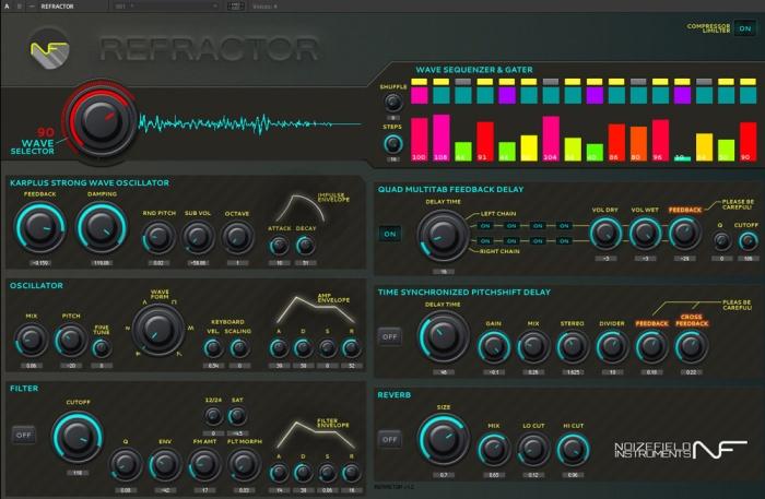 noizefield_instruments-refractor-1480785978