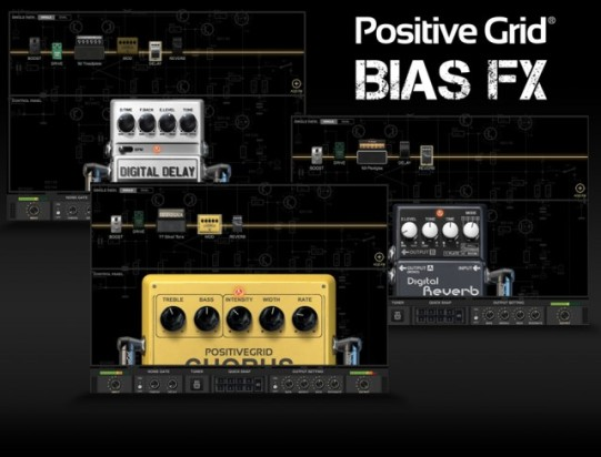 positive-grib-bias-fx