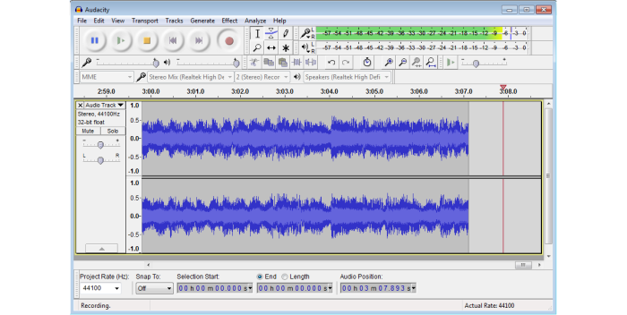recording-with-audacity-212