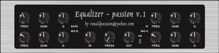 ronald_passion_equalizer_passion