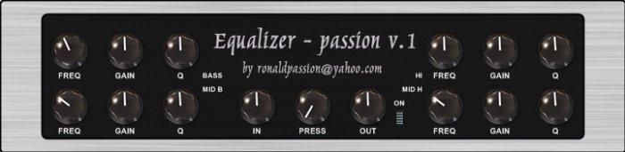 ronald_passion_equalizer_passion