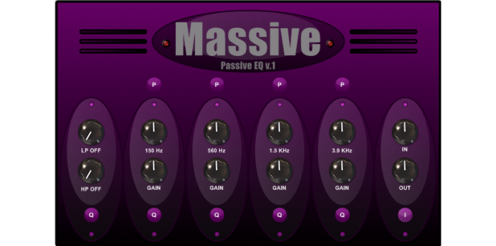 ronald_passion_massive_passive_eq