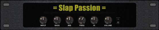ronald_passion_slap_passion