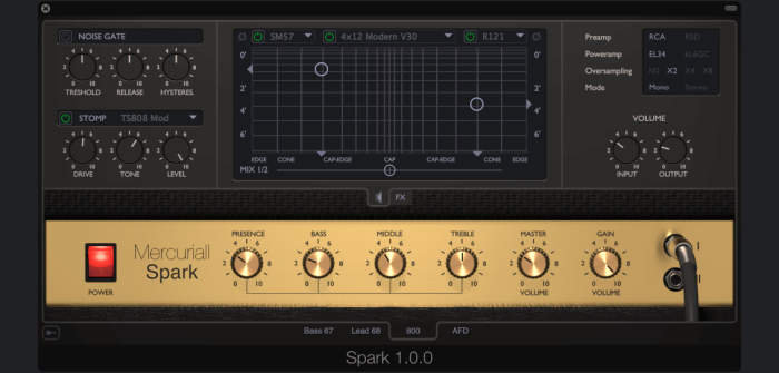 screen_spark_800