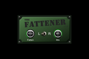 the-fattener_fullgui_promo