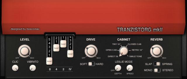 tranzistorg_mk2