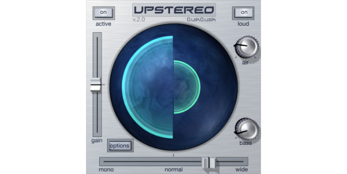 upstereo2screena