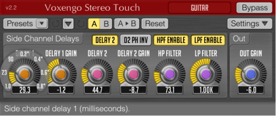 voxengo-stereo-touch_1